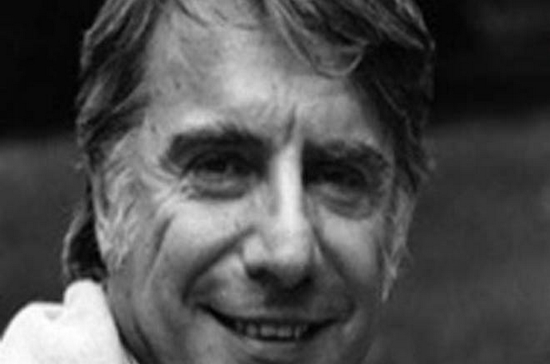 Paolo Crepet: borghese fuori, rivoluzionario dentro