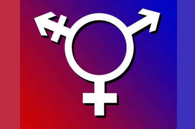 Sirene transgender