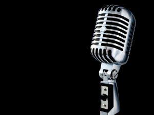 Nuove idee da nuove voci