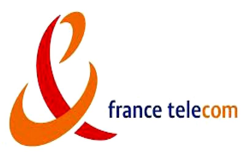 Caro papà, oggi sarò la 23esima suicida di France Telecom