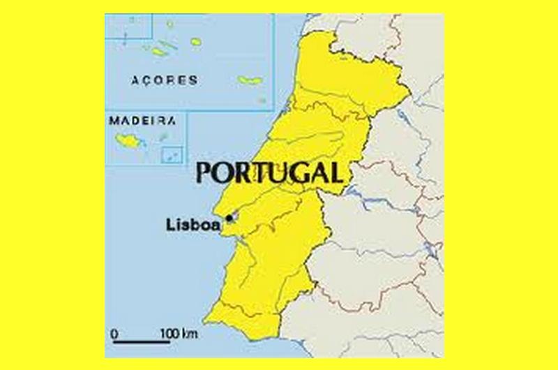 Psiquiatria em Portugal