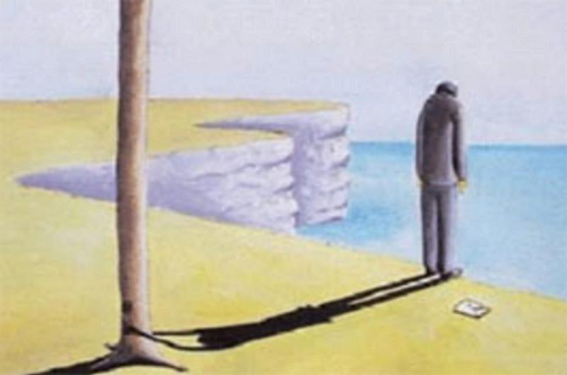 TRAGEDIA GRECA, QUANDO MANCA LA SPERANZA <br>    <span>  Gli effetti della crisi economica sulla salute mentale in Grecia </span>  <br> 🔊    Puntata 271