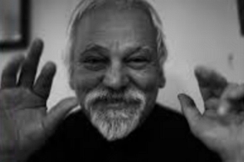 """AMAMI ALMENO IL MARTEDÌ POMERIGGIO <br>    <span>  Puntata è dedicata a Roberto Mastai, artista molto amato e rimpianto dagli abitanti della """"sua"""" via del Pratello a Bologna </span>  <br> 🔊    Puntata 273"""