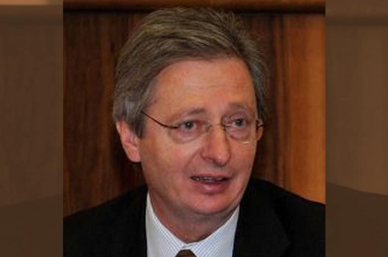 TORTURA SENZA LEGGE <br>    <span>  Legare sarà ''tortura''? Intervista al senatore Felice Casson </span>  <br> 🔊    Puntata 291