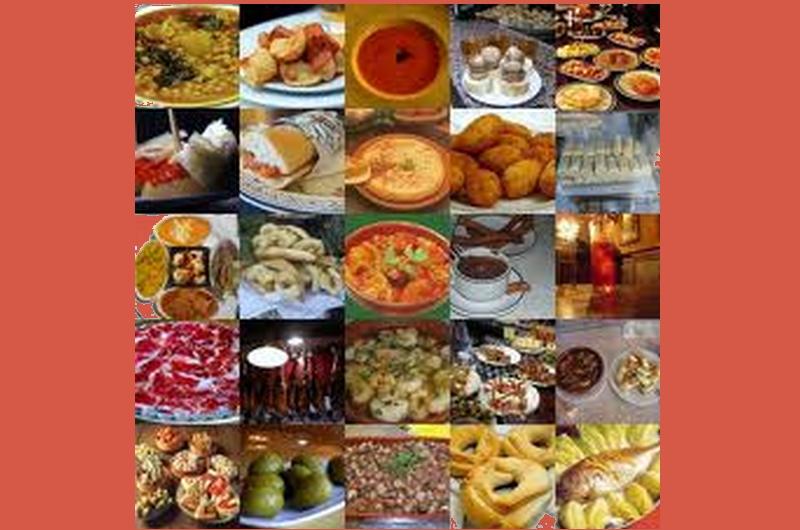 NEMICO CIBO <br>    <span>  ''Chi mangia troppo cerca di riempire col cibo un vuoto, che però è sempre affettivo''</span>  <br> 🔊    Puntata 311