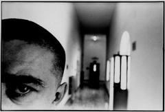OSPEDALI PSICHIATRI GIUDIZIARI, UNA SVOLTA EPOCALE <br>    <span> Anche questa settimana Psicoradio si occupa della chiusura degli OPG italiani, gli ospedali psichiatrici giudiziari. </span>  <br> 🔊   Puntata 381