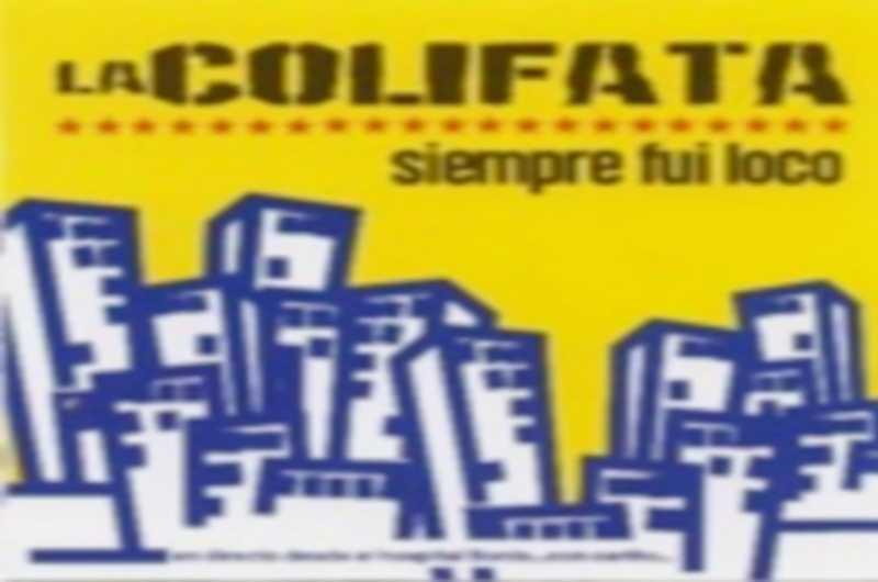 Radio Colifata, voci dal manicomio