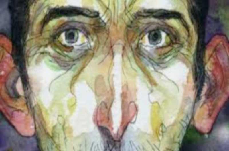 UNA STORIA DI GIPI <br>    <span> Uno psico-radiodramma di Psicoradio </span>  <br> 🔊   Puntata 351