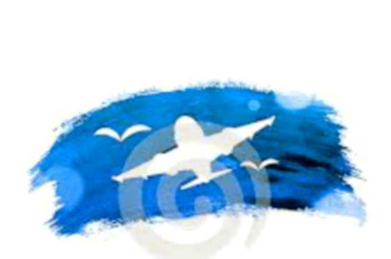 COM'È DURO ACCETTARE DI STAR MALE! <br>    <span> Psicoradio riflette sulla tragedia aerea della Germanwings </span>  <br> 🔊   Puntata 382