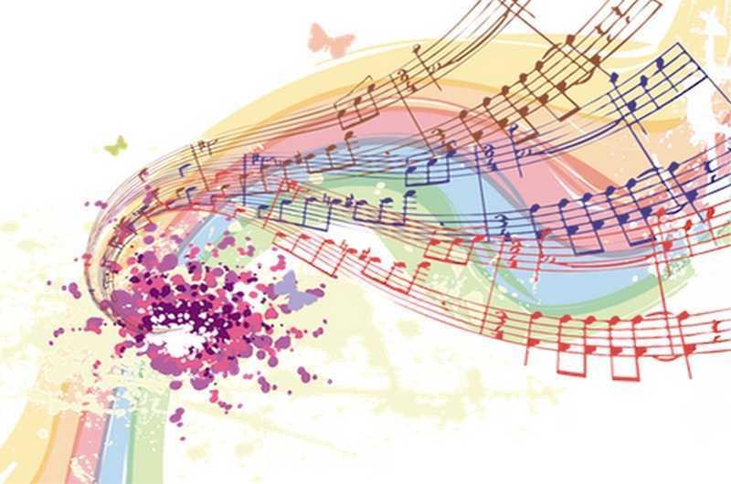 UN BRANO PER RACCONTARCI<br>    <span> Musica in diretta</span>  <br> 🔊  Puntata 568