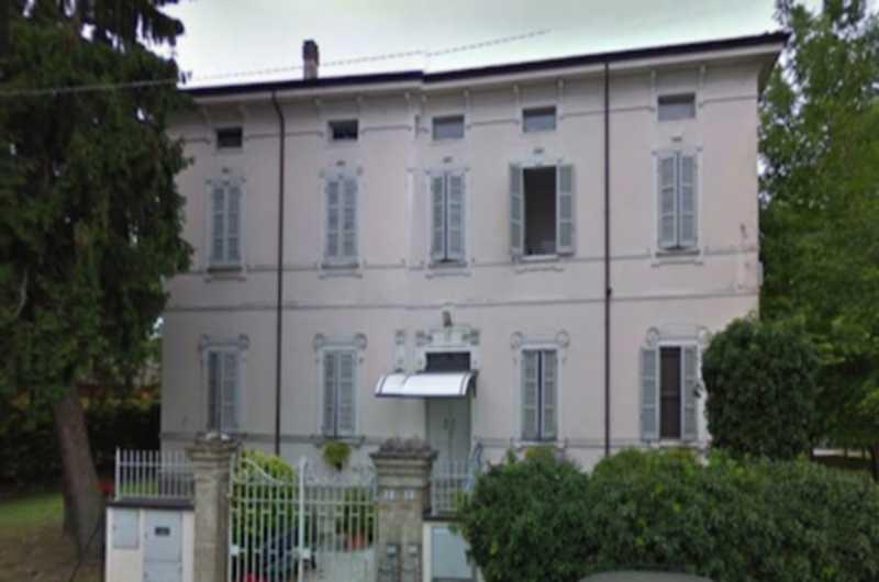UNA GIORNATA NELLA REMS DI PARMA <br>    <span> Residenze per l'esecuzione delle misure di sicurezza</span>  <br> 🔊  Puntata 569
