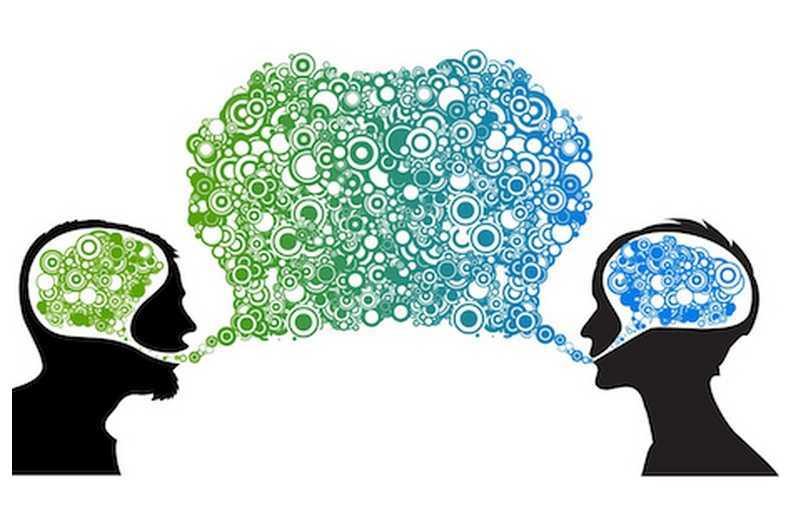 NIENTE SU DI ME SENZA DI ME <br>    <span> Il dialogo aperto approda in Italia</span>  <br> 🔊  Puntata 580