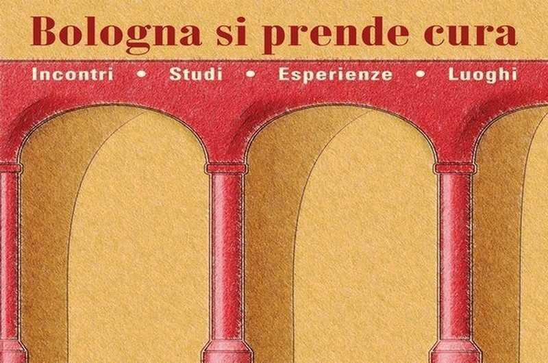 PAURE, RELAZIONI, SOLITUDINE, LAVORO <br>    <span> Voci in Piazza Maggiore durante i 3 giorni del welfare </span>  <br> 🔊  Puntata 585