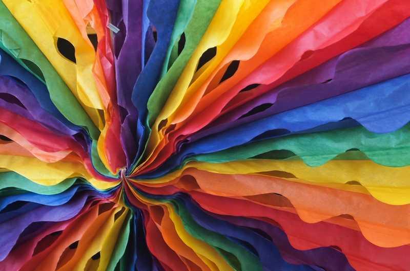 BUONA PASQUA   <br>   <span> Senza legge sull'omotransnegatività</span>  <br> 🔊  Puntata 591
