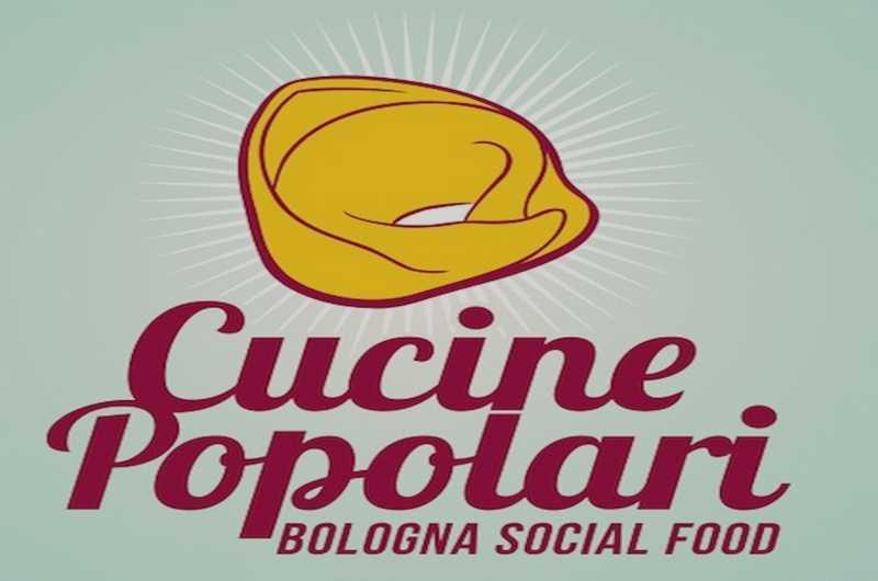 CUCINE POPOLARI <br>    <span> Psicocuochi all'opera</span>  <br> 🔊   Puntata 526