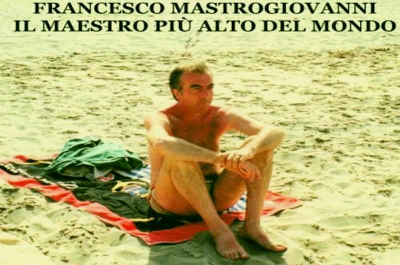 MORTE DI FRANCO MASTROGIOVANNI IN APPELLO CONDANNATI ANCHE GLI INFERMIERI <br>    <span> ''Si saranno resi conto di quello che hanno fatto?'' </span>  <br> 🔊   Puntata 467