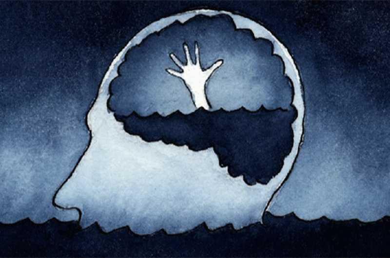 BASAGLIA SI È FERMATO A EBOLI? <br>    <span> I disastri e le grandi differenze tra le Regioni italiane nella possibilità di cura della salute mentale </span>  <br> 🔊   Puntata 494