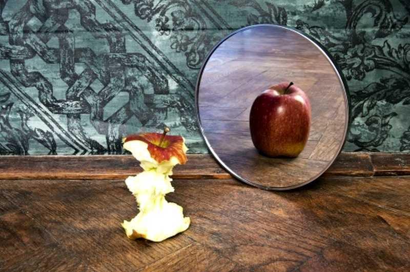 NEMICO CIBO <br>    <span> Dialogo aperto sui disturbi alimentari </span>  <br> 🔊   Puntata 503