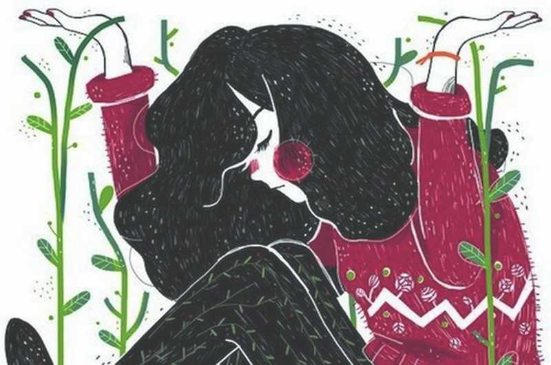 LIDIA RAVERA E L'INFERIORITÀ DELLA DONNA <br>    <span> Le donne e gli uomini sono diversi tra loro, ma quanto? </span>  <br> 🔊   Puntata 512