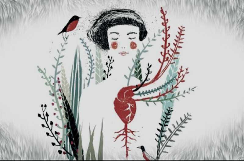 FORZA FEMMINILE DALL'ALBANIA ALLA CINA<br>    <span> Festeggiamo l'avvicinarsi dell'8 marzo raccontando due storie di donne forti, ambientate in mondi opposti tra loro</span>  <br> 🔊  Puntata 534