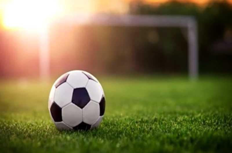CHE EMOZIONE QUANDO L'ITALIA VINCE I MONDIALI DI CALCIO!<br>    <span > La terapia del calcio</span>  <br> 🔊  Puntata 546
