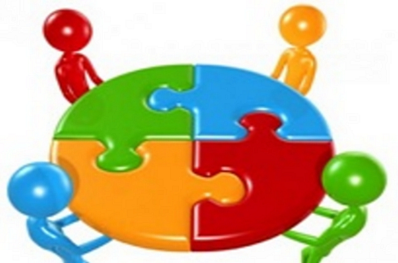 UNO SGUARDO ALLA RIABILITAZIONE <br>    <span>  Undicesima edizione del congresso sulla riabilitazione </span>  <br> 🔊    Puntata 260