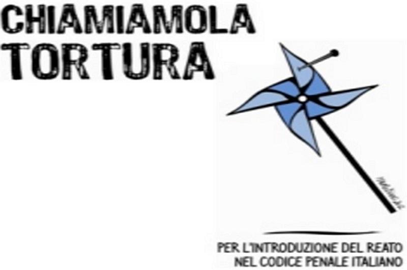 STORIE DI ORDINARIA VIOLENZA <br>    <span>  Dalla tortura ai senza tetto, la paura poco visibile e vicina </span>  <br> 🔊    Puntata 270