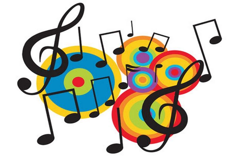 MUSICOTERAPIA <br>    <span>  UN'ALTRA FORMA DI CURA  </span>  <br> 🔊    Puntata 229