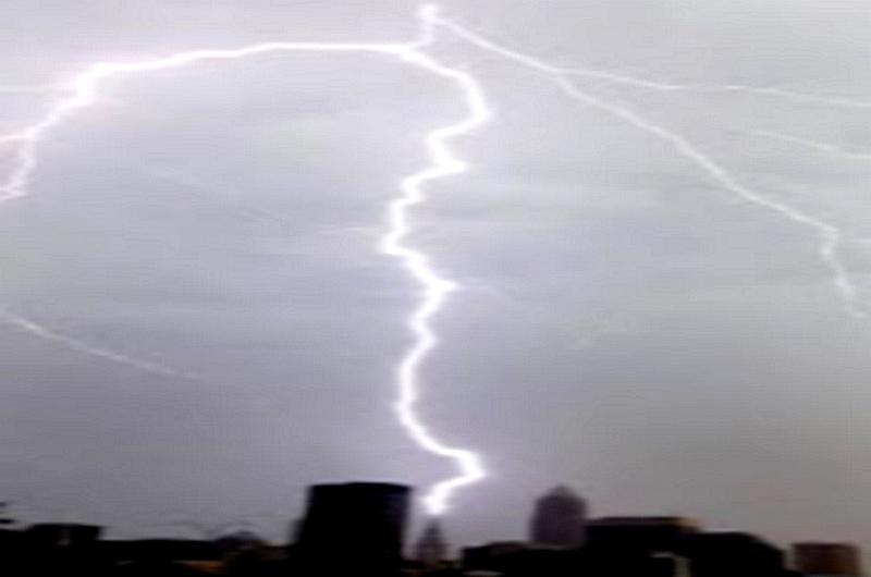 SE EDISON L'AVESSE SAPUTO... <br>    <span>  Psicoradio indaga sull'elettroshock </span>  <br> 🔊    Puntata 235