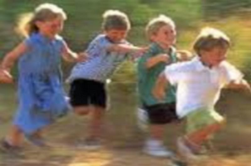 QUANDO I BAMBINI STANNO MALE <br>    <span>  Un'introduzione alla neuropsichiatria infantile </span>  <br> 🔊    Puntata 243