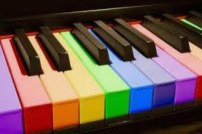 PASSIONI COME MEDICINA <br>    <span>  ''Nel momento in cui suono un pezzo di musica che mi cattura l'anima i problemi sono superati, tutto va bene'' </span>  <br> 🔊    Puntata 310