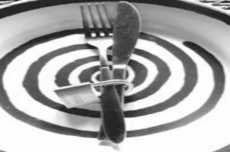 NEMICO CIBO – 2 <br>    <span>  Psicoradio continua a parlare dei disturbi alimentari </span>  <br> 🔊    Puntata 312