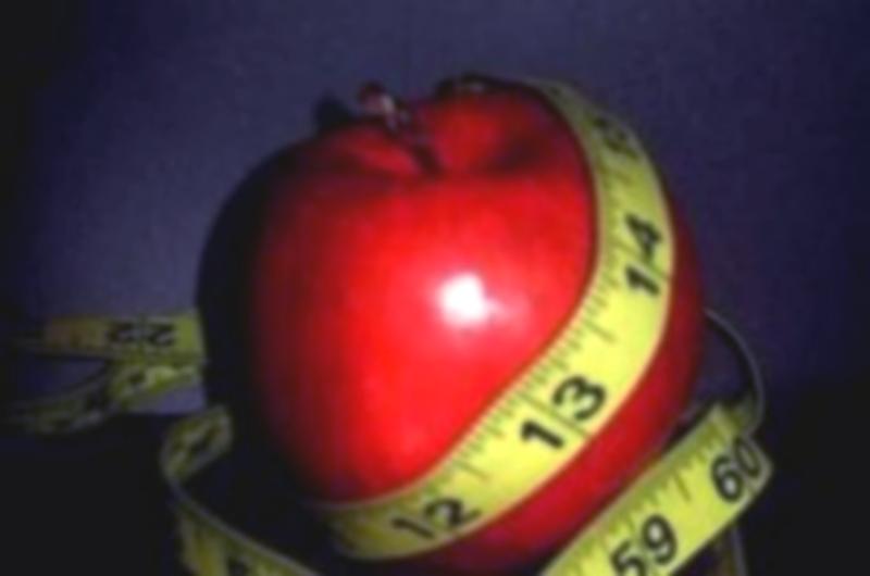NEMICO CIBO – 3 <br>    <span>  Psicoradio continua ad approfondire il tema dei disturbi alimentari. </span>  <br> 🔊    Puntata 313