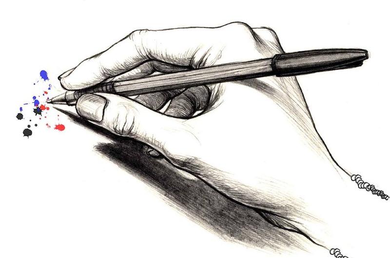 Ritrovarsi con la scrittura <br>    <span>  Consigli creativi per aspiranti scrittori  </span>  <br> 🔊    Puntata 604