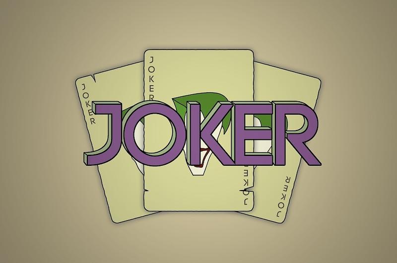 La risata di Joker risuona <br>    <span>  Un film capito da chi  ha sofferto  </span>  <br> 🔊    Puntata 618