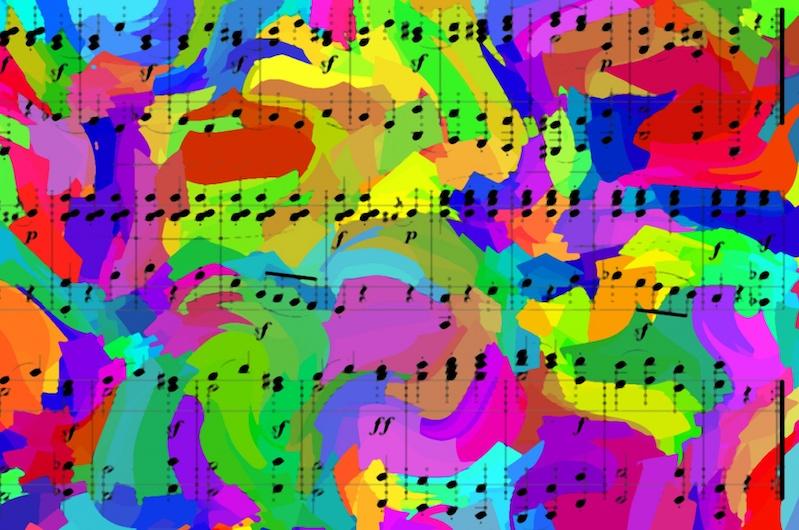 Rock Spectrum <br>    <span>  Autismo e musicoterapia  </span>  <br> 🔊    Puntata 627