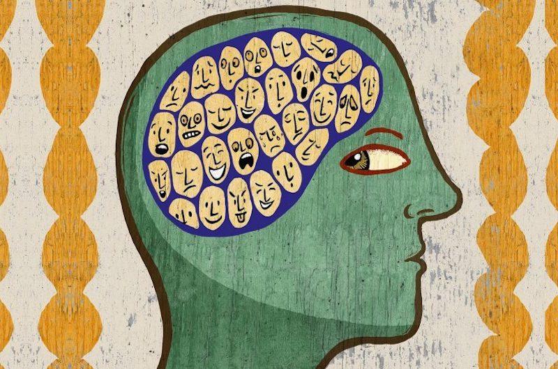 Voci buone, voci cattive <br>    <span>  Cosa significa sentire le voci?</span>  <br> 🔊    Puntata 637