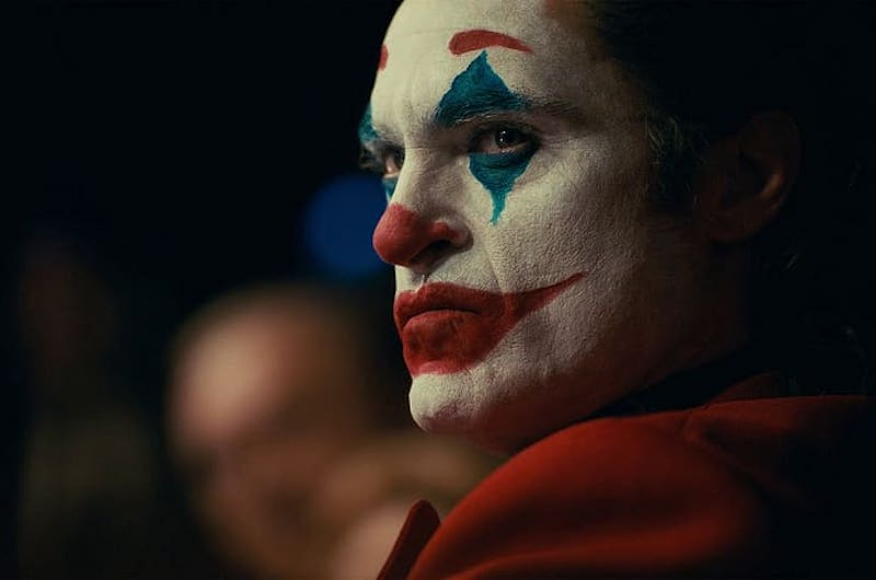 Joker <br>    <span>  Non lasciare solo chi sta male</span>  <br> 🔊    Puntata 638