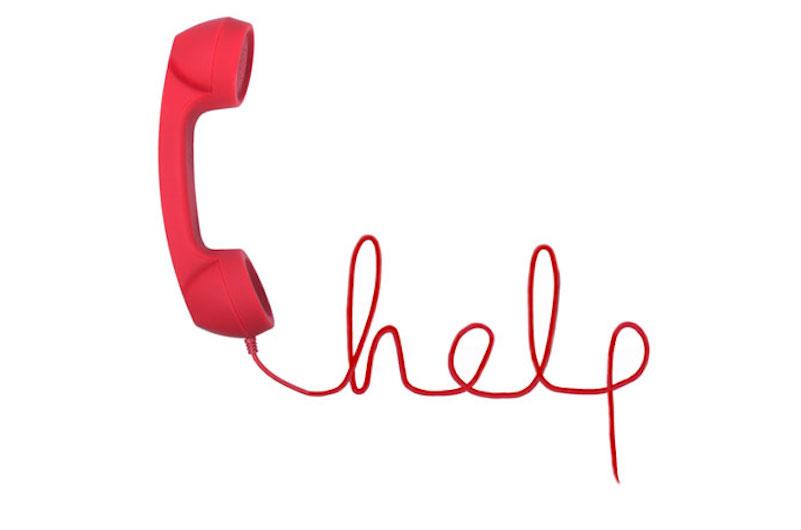 Ti senti solo? Parla con noi!  <br>    <span>  Un aiuto per combattere la sofferenza</span>  <br> 🔊    Puntata 644