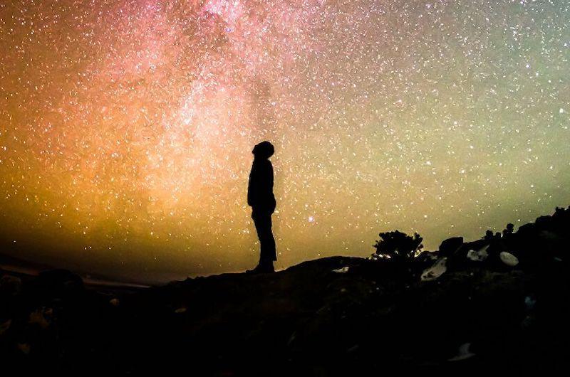 Discutendo dell'universo <br>    <span>  La redazione discute di diversità...in musica</span>  <br> 🔊    Puntata 667