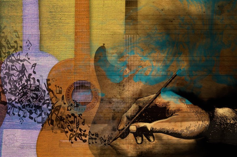 John Lennon e Bob Dylan sul lettino <br>    <span>  Continua l'approfondimento con Angelo Villa</span>  <br> 🔊    Puntata 680