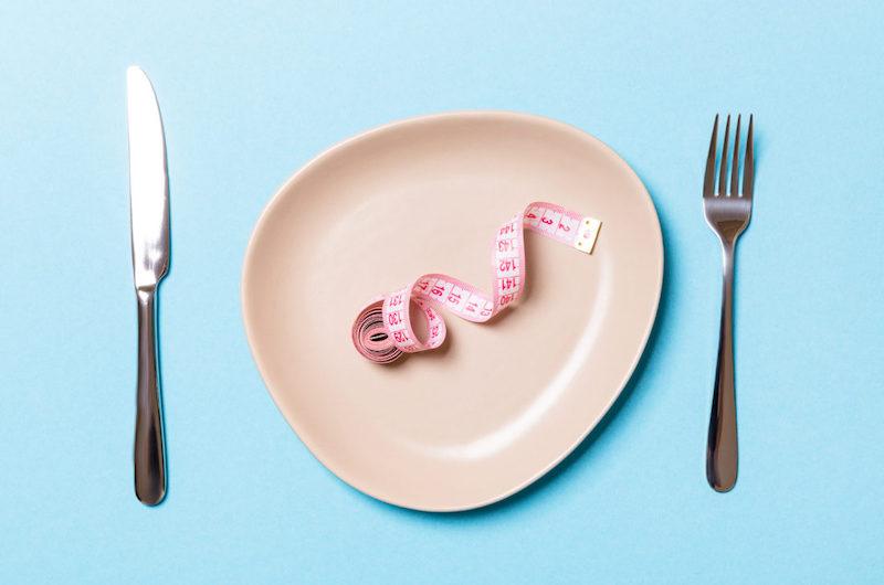Cucinare per gli altri senza nemmeno assaggiare <br>    <span>  Disturbi alimentari</span>  <br> 🔊    Puntata 684