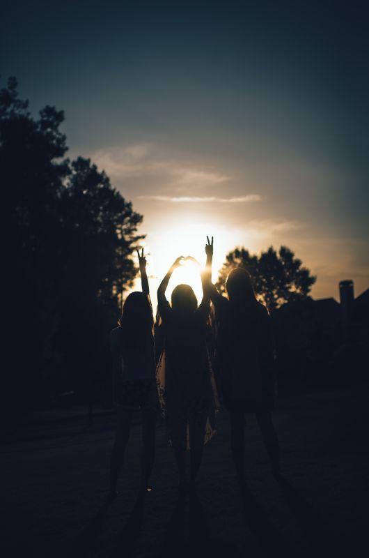 Che paure hanno gli adolescenti? <br> <span>  Alcuni studenti raccontano le loro paure di adolescenziali</span><br> 🔊 Puntata 695