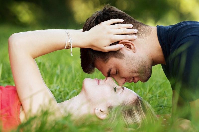 Quando il piacere è un tabù <br> <span> La sessualità delle persone con disabilità </span> <br> 🔊 Puntata 704