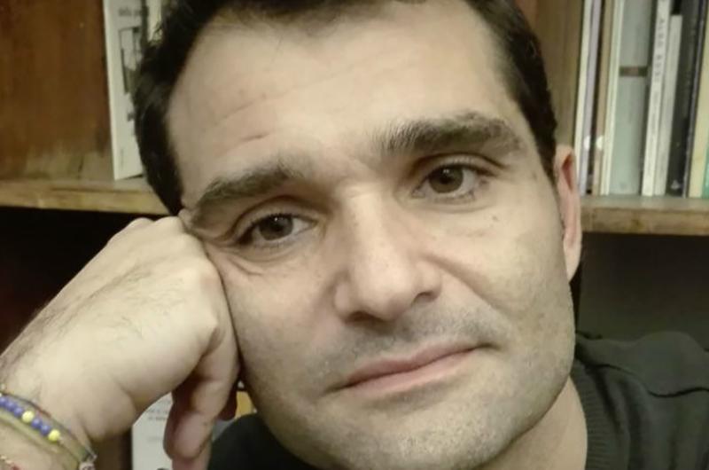 Ho imparato a rinascere ogni giorno <br> <span> Seconda parte dell'intervista a Daniele Mencarelli vincitore del Premio Strega Giovani 2020 </span> <br> 🔊 Puntata 726