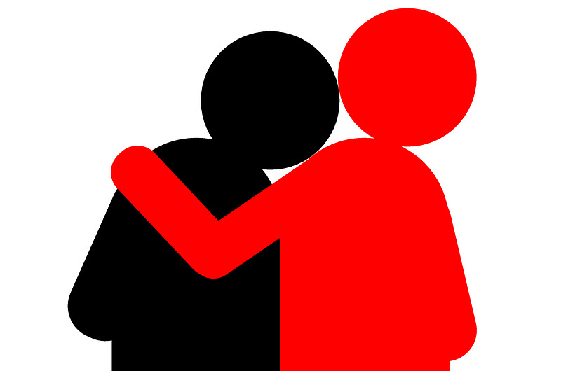 Immedesimarsi nell'altro, anche in quarantena <br> <span> L'empatia è fondamentale, per chi sta male ma anche per chi sta bene </span> <br> 🔊 Puntata 729