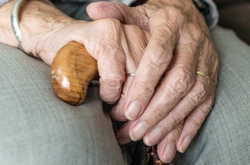 Ritrovare l'affetto in RSA <br> <span> Intervista al coordinatore e ad un'animatrice della residenza per anziani Villa Rusconi </span> <br> 🔊 Puntata 731