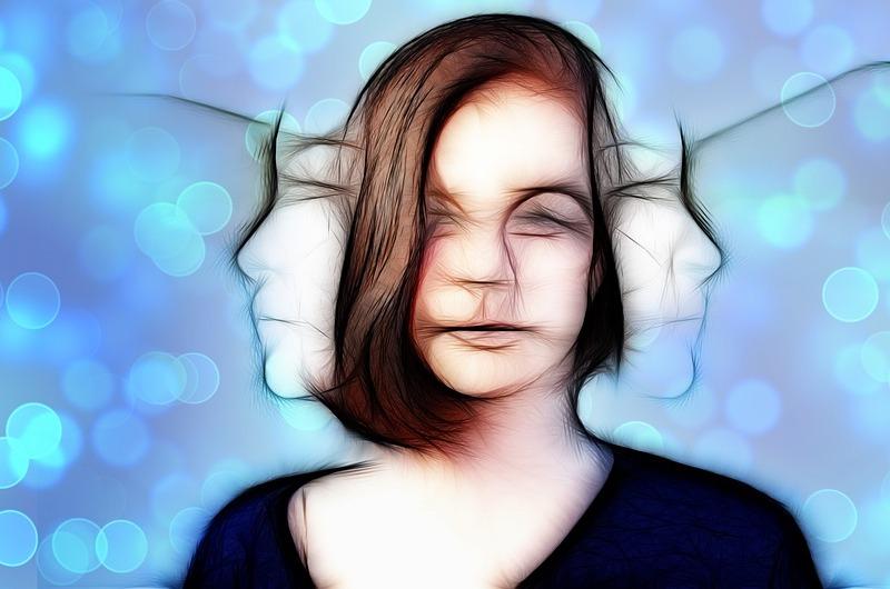 Psicosi: conoscerla e riconoscerla <br> <span> Un primo approfondimento sulla psicosi con la psichiatra Angela Tomelli </span> <br> 🔊 Puntata 738