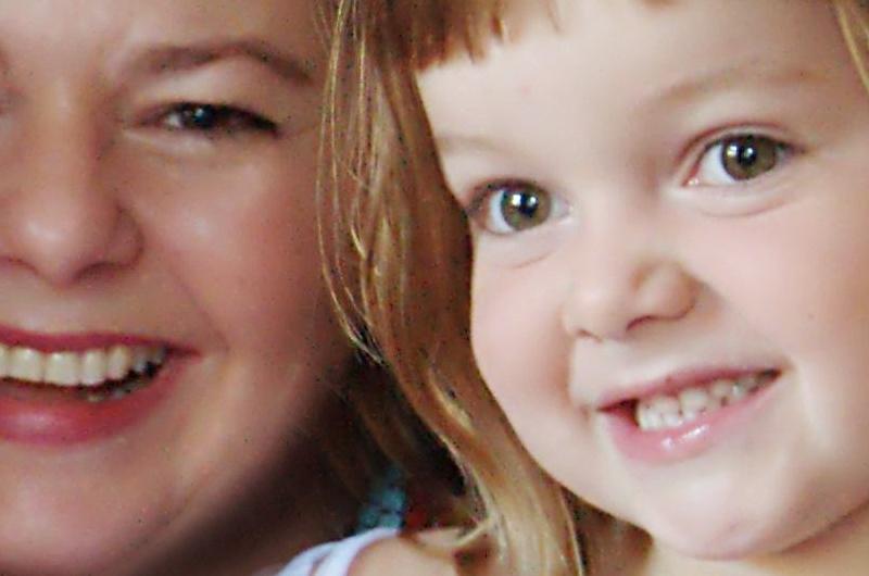Salute mentale e famiglia <br> <span> Cosa succede quando una famiglia scopre che un membro soffre di un disturbo psichico? </span> <br> 🔊 Puntata 768